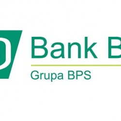 LOGO-BankBPS