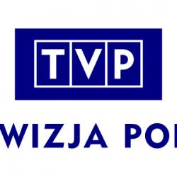 TVP_logo_4_8_1_1_61_7
