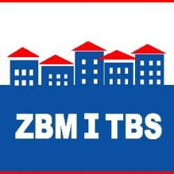 ZBM_I_TBS
